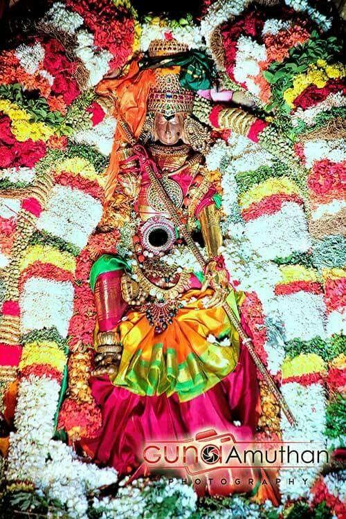 Madurai, Bangles and Glasses on Pinterest