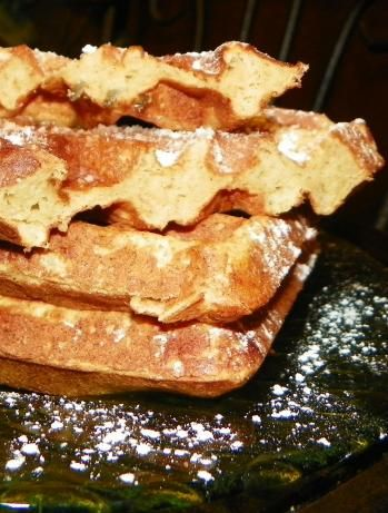 ... yogurt multigrain pancakes blueberry yogurt waffles blueberry waffle