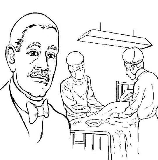 Black History Coloring Pages For Kindergarten : Pin by kasey trees on reading language arts pinterest