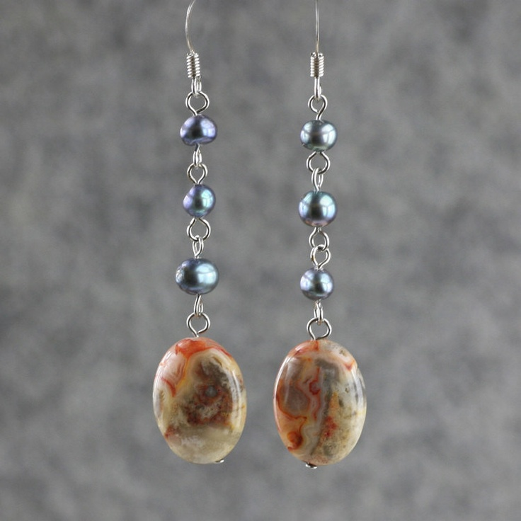 earring by anidesignsllc on etsy handmade jewelry