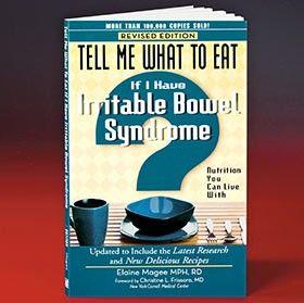 align probiotics and ibs