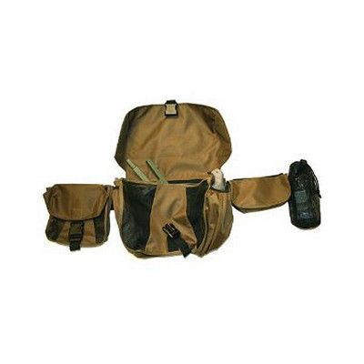 Dove Hunting Belt Bags