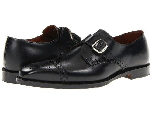 Zapatos hombre Cole Haan men shoes | My Style | Pinterest