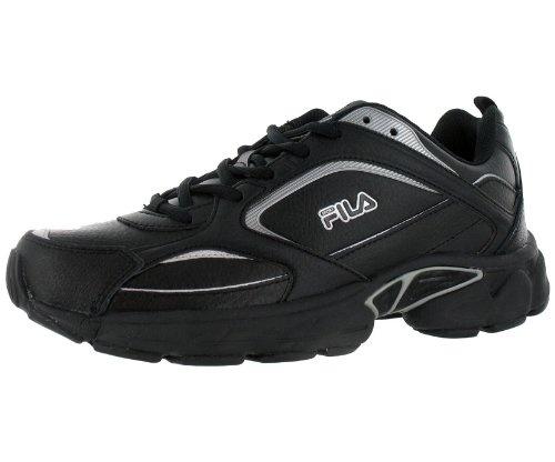 Fila Shoes Platform White Name