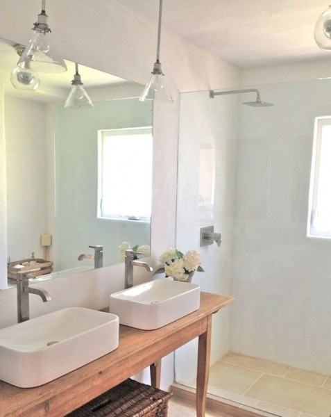 do it yourself bathrooms bath inspiration pinterest