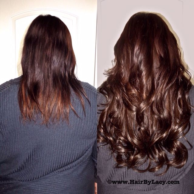 Human Hair Extensions Page 146 Of 475 30 Clip In Hair Extensions