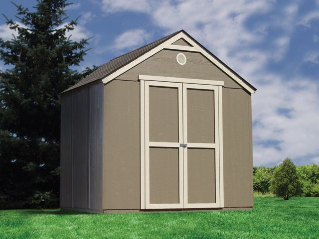 backyard sheds lowes 2017 2018 best cars reviews