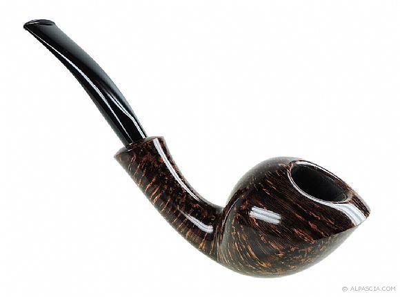 pipe smoking snail wallpaper - photo #37