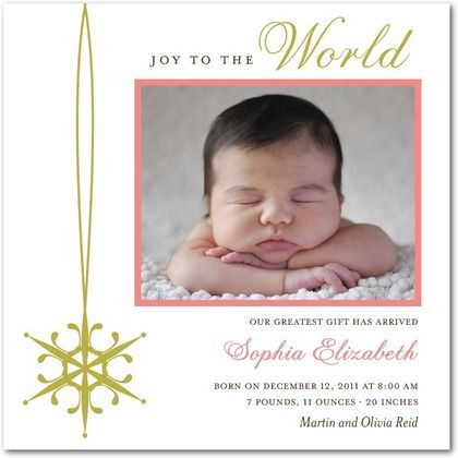 Christmas Card And Birth Announcement 62ee7884d06fd4ce49d8fe3eaf435d 8f45307cb009ba31b8d2e2b3e8e78ff1 4fe97c1f1f0c4b671b896efb211ad520