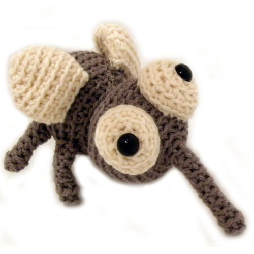 Crochet Patterns Stuffed Animals : Crochet Patterns