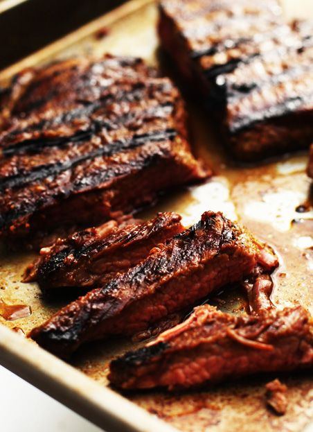 Asian-Inspired-Grilled-Flank-Steak