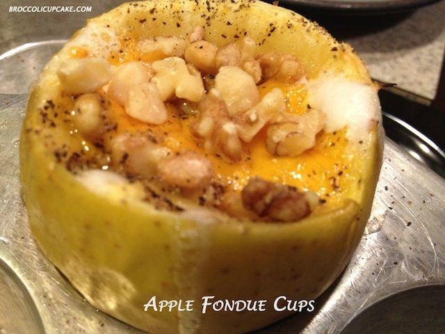 Cheesy Roasted Jalapeno Fondue Recipes — Dishmaps
