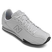 New Balance Gym Shoes, Womens 442 Sale $54.99