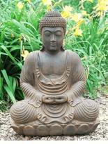 Buddha from bighappybuddha.com