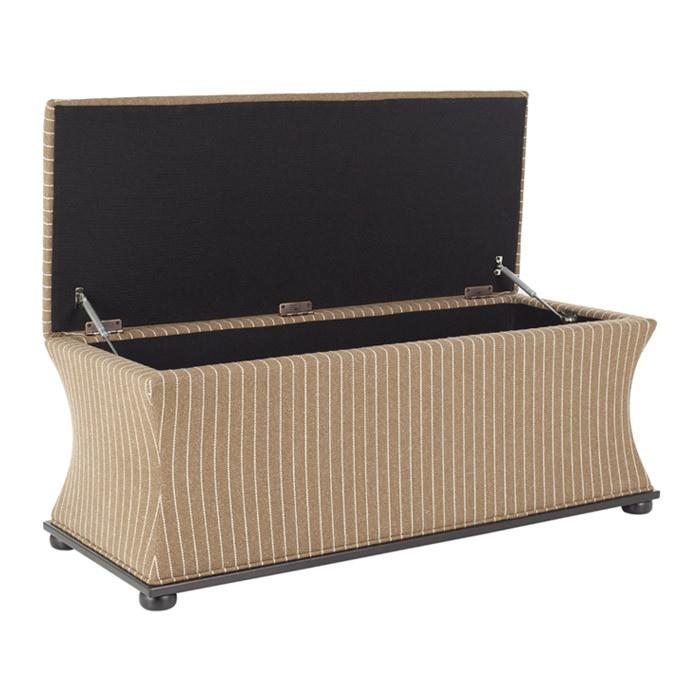 kate storage bench living room pinterest