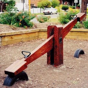 Image detail for playground ideas usa yard things pinterest image detail for playground ideas usa yard things pinterest playground detail and tired solutioingenieria Choice Image