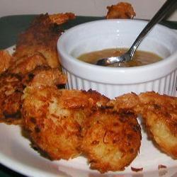 Coconut Shrimp I Allrecipes.com   Food, Wine and Cocktails   Pinterest