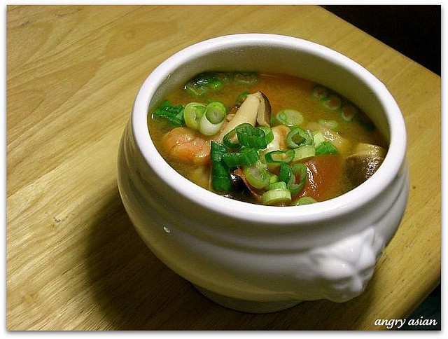 soup chinese hot and sour soup hot and sour soup chinese hot and sour ...