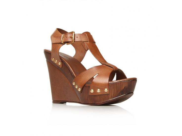 KATE - Summer - Shoes - Women