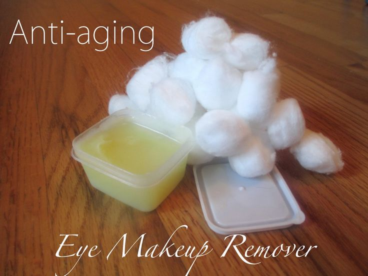 Remover Coconut Olive  3TBS Anti  natural remover  Makeup 1TBS makeup aging eye olive  5 Eye Oil, Oil, oil
