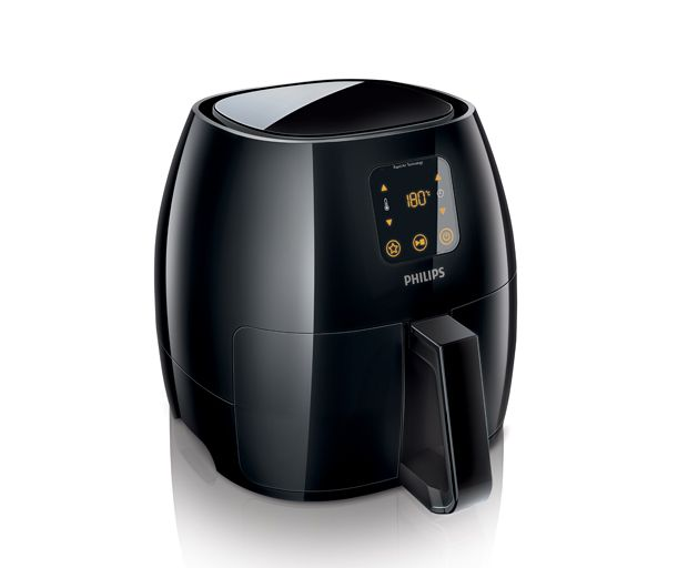 [Singapore] Philips Airfryer Giveaway - Click on photo for more details.