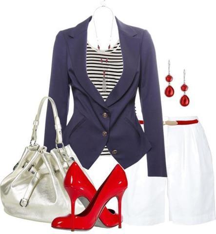 Permalink to Fashion Ideas Llc