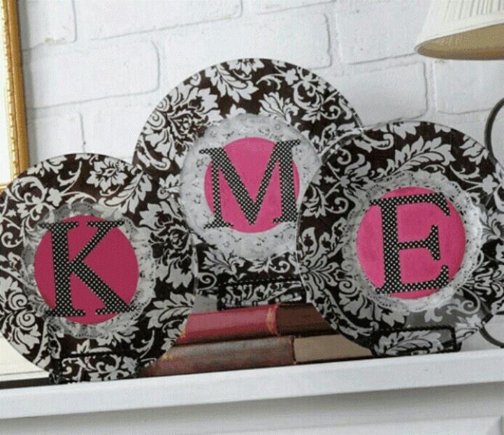 Cool Valentine's Day Craft 721 x 623