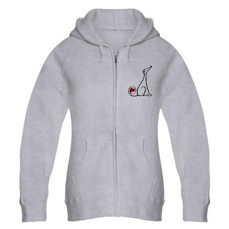 Mike Tyson Hoodie Under Armour