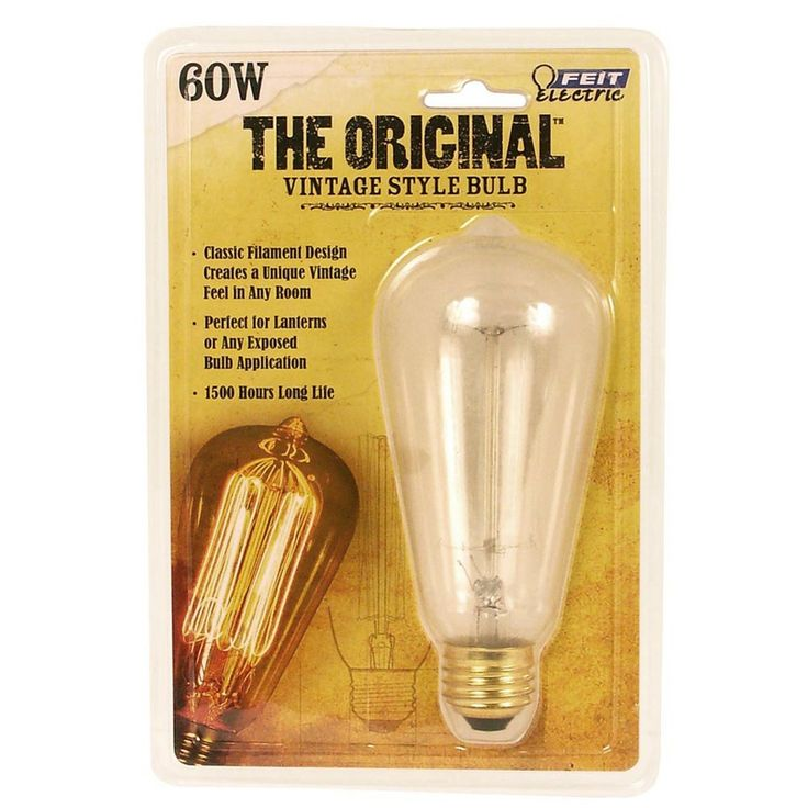 quick update get the edison bulbs at lowes they 39 re about 9 but they. Black Bedroom Furniture Sets. Home Design Ideas