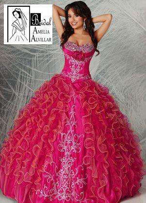 Fabulous Bridal Dresses El Paso Texas Flower Girl With Wedding