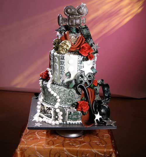 david tutera wedding cakes bing images mmm cakes pinterest