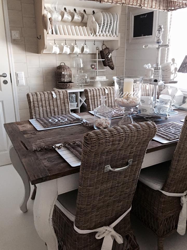 1000 images about interior on pinterest inredning. Black Bedroom Furniture Sets. Home Design Ideas