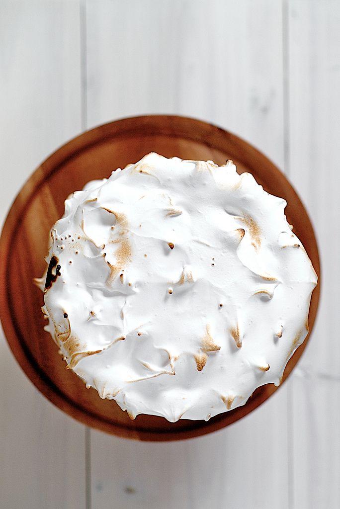 Lemon Layer Cake   Desserts -- Cakes   Pinterest
