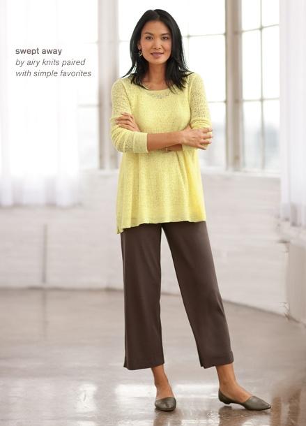 J Jill Jill | Clothing...