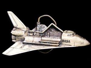 astronaut cut out mouse - photo #36