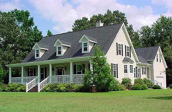 Types house plans   rental suitesFenwick island rentals the  n house vacation rentals  Suite House Plans