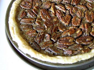Pecan Pie | PIES | Pinterest