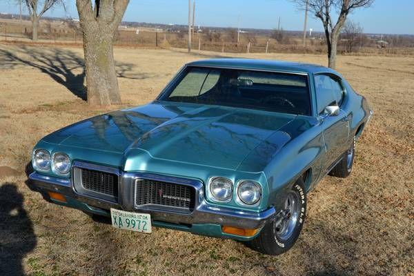 Dallas Craigslist Dallas Cars
