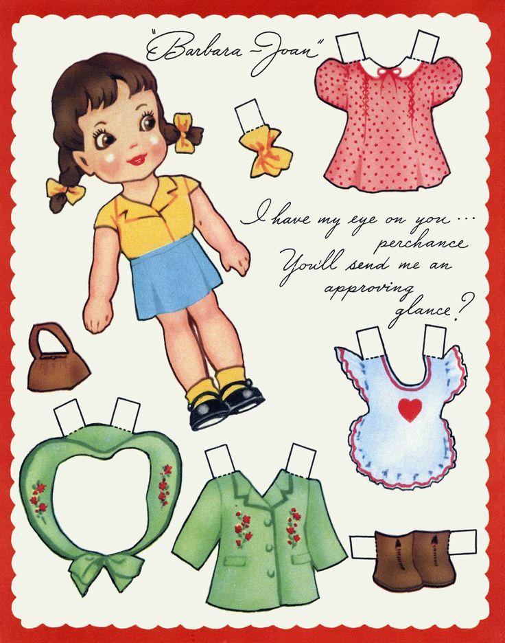 valentine cards maker online