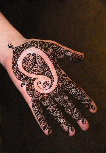 Mehndi Designs Google : Simple henna designs google search body art pinterest