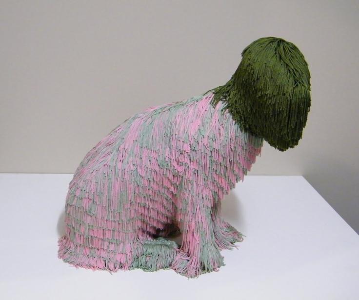 Yarn Crafts : Yarn the gateway craft yarn Pinterest