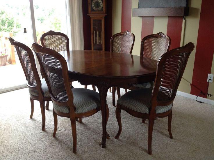 Dining Room Table Pads Custom Inspiration Design