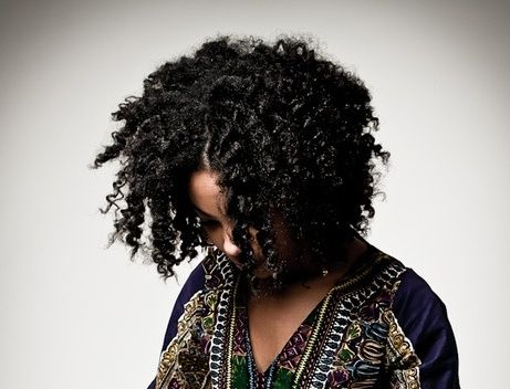black women natural hair highlights hair here