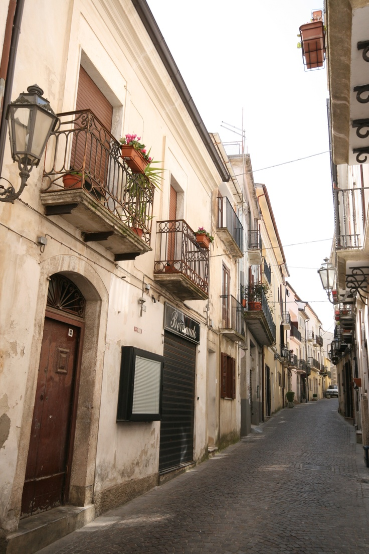 Rende Italy  city pictures gallery : Rende,Italy | Provincia di Cosenza, Calabria, Italy | Pinterest