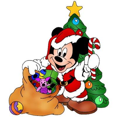 Disney Christmas Clipart Baby christmas clipart