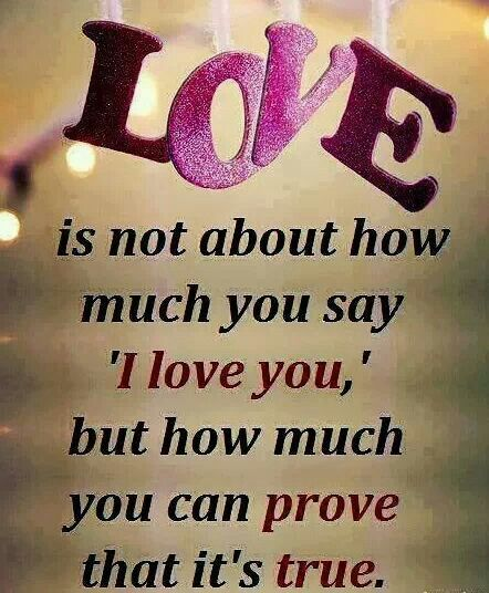 Quotes About Love Conquers All : Quotes True Love Conquers All. QuotesGram