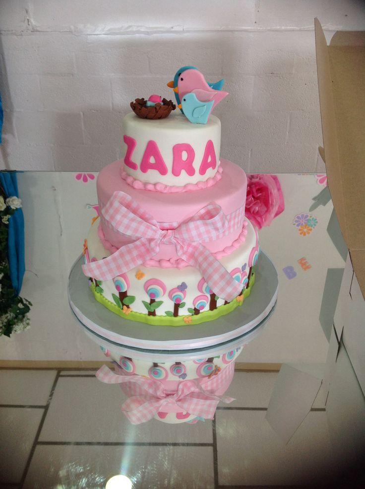 fun baby shower cake baby shower ideas pinterest