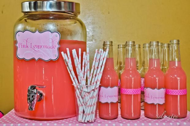 Pin by Terri R. on Punch - Party beverages | Pinterest