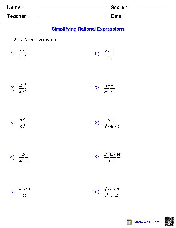 Pin by Shawn Dermady Rippe on Middle school math | Pinterest