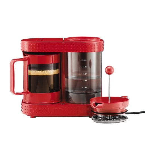 closed bodum electric french coffee press giveaway. Black Bedroom Furniture Sets. Home Design Ideas